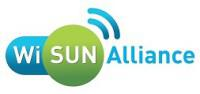 Wi-SUN-Alliance-Web-logo-200x94.jpg